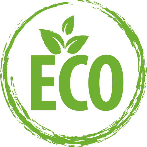 Image result for images eco